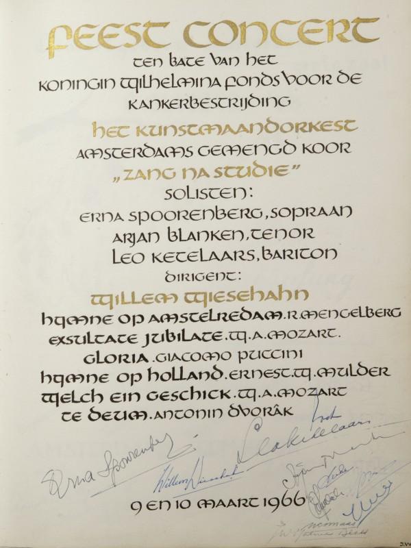 19660309r