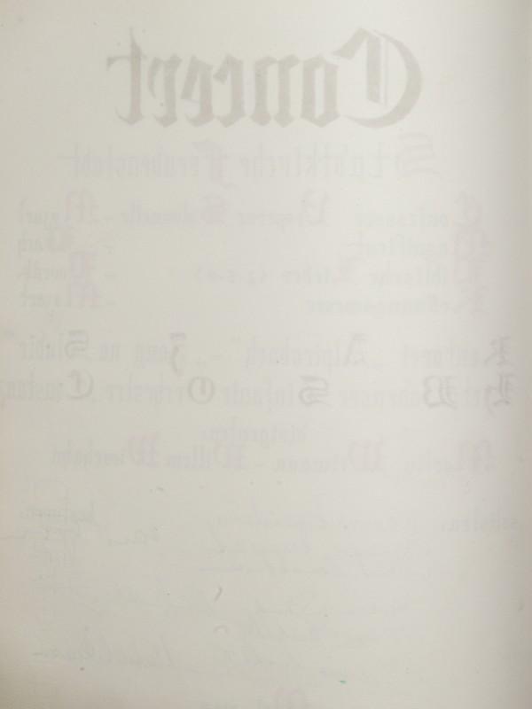 19670930l