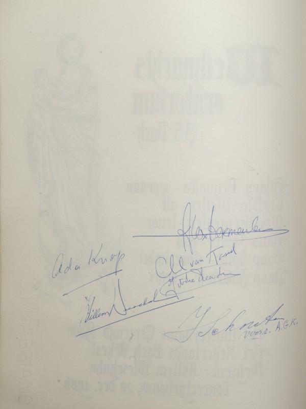19870523l
