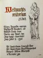 Gouden boek 1981-1990