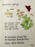 Gouden boek 1991-2000