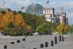 Berlijn (19)