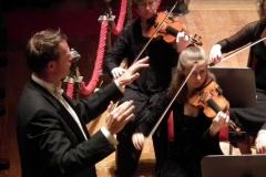 Johannes Passion 2012 (12)