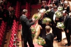 Johannes Passion 2012 (20)