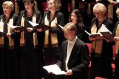 Johannes Passion 2012 (7)