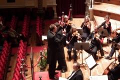 Johannes Passion 2012 (9)