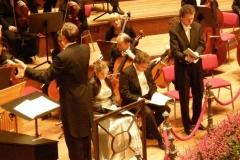 Kert met Bach (2)