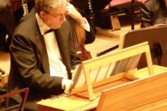 Kert met Bach (3)