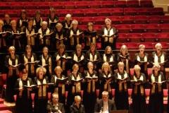 Kert met Bach (4)