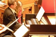Kert met Bach (5)
