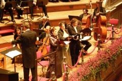 Kert met Bach (7)