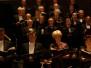 Uitvoering Ludwig van Beethoven 19-04-2009