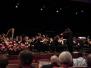 Uitvoering Operakoren 18-05-2014