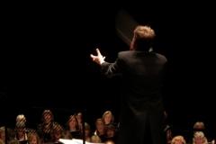 opera (10)