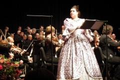 opera (12)