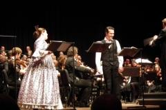 opera (13)