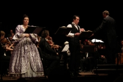 opera (14)
