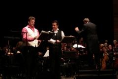 opera (15)