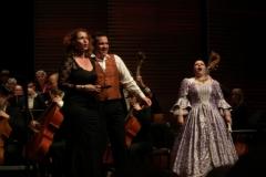 opera (17)