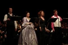 opera (18)