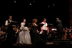 opera (19)