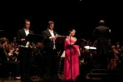 opera (3)