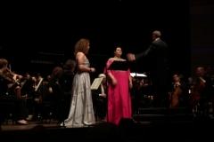 opera (7)