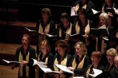 Petit Messe Solennelle (11)