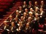 Uitvoering Stabat Mater (Beroemde operakoren) 04-10-2009