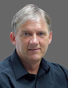 Rob Nederlof